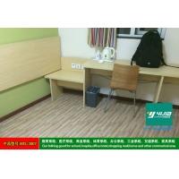 益家酒店地板办公、舞蹈专用地板