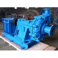 65ZJ-30渣浆泵|65ZJ-I-A30渣浆泵