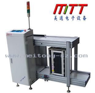 深圳市科美通电子设备有限公司