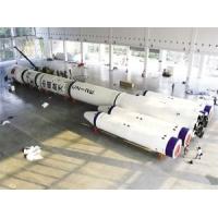 耐磨专利技术地坪航天地坪施工