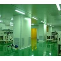 防静电环氧地坪耐磨环氧地坪工业地坪