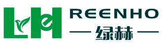 江苏绿赫环保科技有限公司
