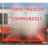 供新疆工程車洗輪機和烏魯木齊渣土車洗輪機批發