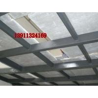 阁楼夹层板LOFT夹层阁楼板水泥压力板纤维水泥板水泥纤维板