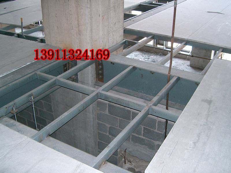 水泥板水泥压力板纤维水泥板水泥纤维板