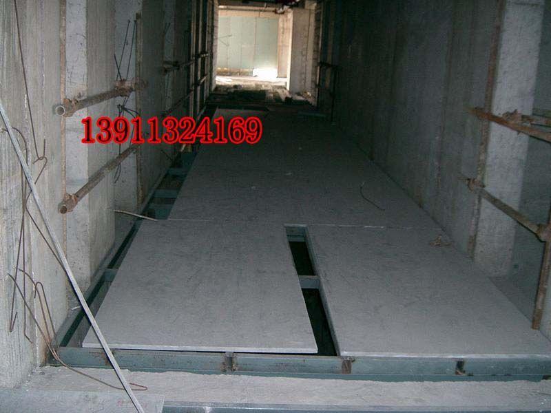 外墙挂板水泥板水泥压力板LOFT阁楼板
