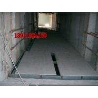 水泥板水泥压力板纤维水泥板纤维水泥压力板水泥纤维压力板