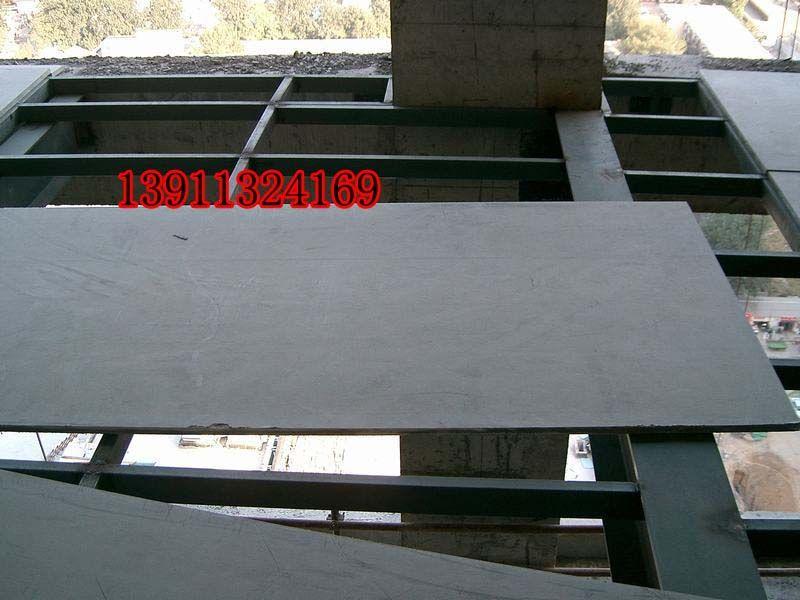 阁楼板LOFT阁楼板钢结构楼板LOFT钢结构楼板