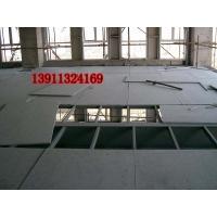 水泥纤维压力板纤维水泥压力板24mm纤维水泥板