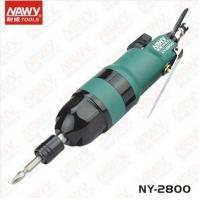 台湾耐威NAWY2800气动螺丝刀,高质量,扭力大的装配工具