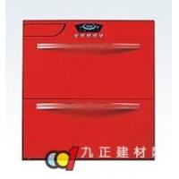 成都前锋厨卫--前锋消毒柜(酒红色)