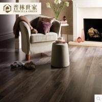 德国原装进口 歌诺 8mm 强化木地板 木地板