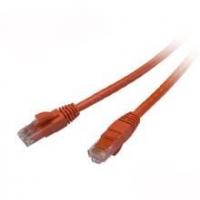 供青海六类屏蔽网线和西宁六类网络跳线价格