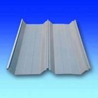 供甘肃彩钢保温板和兰州型板