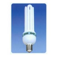 大发机电-尖锋节能灯、大功率灯、光管支架、镇流器、格栅灯、吸�