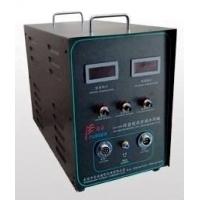 上海富森放电涂层冷焊机/焊模