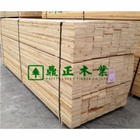 鼎正木业供应智利松木,纽西兰松木 32MM进口松木