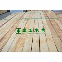 鼎正木业泰国橡胶木,进口橡胶木