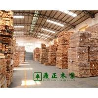 鼎正木业供应橡胶木 进口橡胶木 泰国橡胶木
