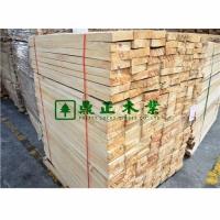 泰国橡胶木 进口橡胶木 橡胶木