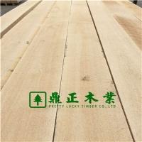 鼎正木业供应桦木 桦木家具 进口桦木