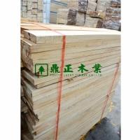 泰国橡胶木,进口橡胶木,橡胶木