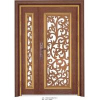 佛山最好看的不锈钢门款式,佛山质量最好的不锈钢门厂
