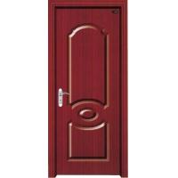 领牌门厂专业生产优质强化门,款式丰富强化门