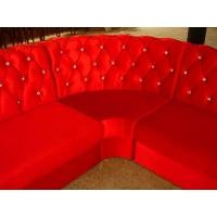 供应KTV沙发、咖啡厅、茶餐厅沙发厂家