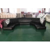 供应吧凳生产、KTV沙发
