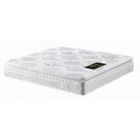 供应凯慕床垫公寓床垫 结婚床垫环保床垫批发