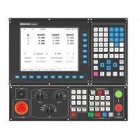 NK300BX-H集成数控系统