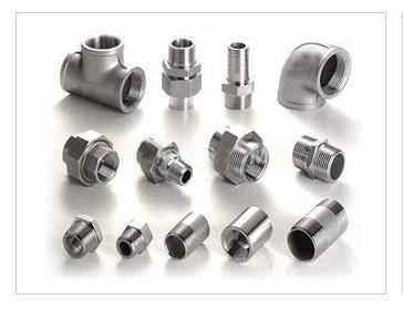 供青海玛钢件和西宁玛钢标准间批发