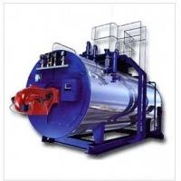 供青海蒸汽锅炉和西宁燃气锅炉批发