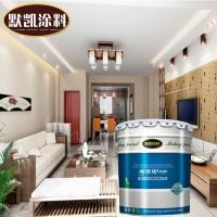 热销厂家超然25L海藻泥抗醛鲜呼吸 环保内墙面漆