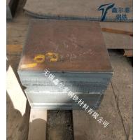 供应Q345B钢板按图切割特厚锰板火焰零割下料