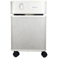美國奧司汀HM482空氣凈化器 家用至尊全能形 臥室凈化器