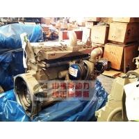 进口康明斯QSM11-C335