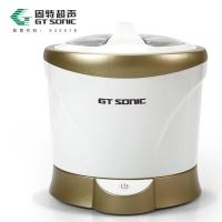 茶具清洗机GT-F2