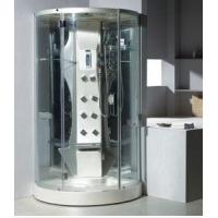 电脑蒸汽房YZ8405