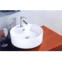 扬子卫浴YZ-1303工艺盆