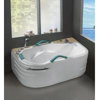 扬子卫浴休闲卫浴YZ-6415P浴缸