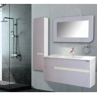 扬子卫浴YZ-2537浴室柜