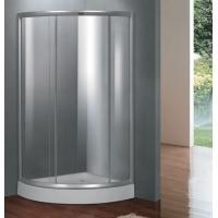 扬子卫浴休闲卫浴系列简易淋浴房