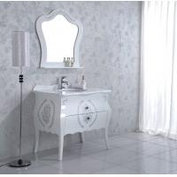 扬子卫浴YZ-2681浴室柜