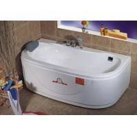 扬子卫浴YZ6412P浴缸
