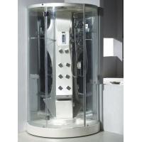 扬子卫浴YZ-8405电脑蒸汽房