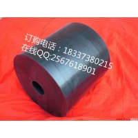 橡胶复合弹簧、大型矿用振动设备上的减震弹簧、圆柱复合弹簧
