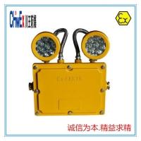 节能安全工厂LED防爆应急灯