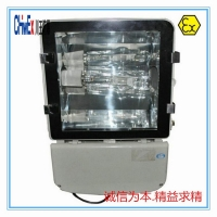 节能型广场泛光灯NFC9131